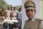 सरकारी कर्मचारियों द्वारा भाजपा कार्यकर्ताओं की नजरअंदाजगी नहीं की जाएगी बर्दाश्त : राजीव जेटली