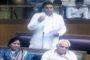 मंत्री विपुल गोयल ने किया पर्यावरण से धोखा : लखन सिंगला