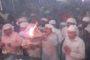 एशियन अस्पताल के डाॅक्टरों ने फरीदाबाद का पहला कोहनी प्रत्यारोपण किया