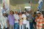 श्रीराम कथा की तैयारियां हो गयी शुरू