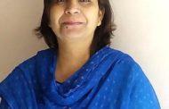 हेमा कौशिक ने दो बहनों को बालिका वधू बनने से बचाया