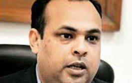 हर मामले में दोषी अधिकारियों के खिलाफ अलग एफआईआर : मोहम्मद साईन