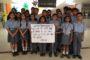 भाजपा सरकार में खुलेआम बेची जा रही है नौकरियां : ललित नागर