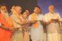 मोदी मीन्स 'मर्डर ऑफ डेमोक्रेसी इंडिया' : अशोक तंवर