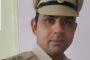 क्राइम ब्रांच बदरपुर बॉर्डर ने घरो में चोरी करने वाले 2 गिरोह का भंडाफोड़ कर 6 को दबोचा