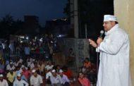 दिल्ली मॉडल की तर्ज पर हरियाणा में लड़ा जाएगा चुनाव : धर्मबीर भड़ाना