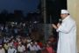 डा. अनिल जैन ने संपर्क फॉर समर्थन के तहत की निखिल नंदा से मुलाकात