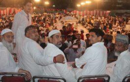समाज को तोडऩे वालों से सजग रहें मेरे भारतवासी - दीपेंद्र हुड्डा