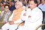 वरिष्ठ भाजपा नेता राजेश नागर ने किया निशुल्क कैम्प का शुभारंभ