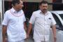 एसएचओ सुभाष पर गिरी गाज अर्जुन राठी ने संभाला पदभार