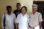 भारतीय जनता पार्टी ने जो कहा वह किया :राजेश नागर