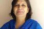हरियाणा प्रदेश कांग्रेस कमेटी लीगल सेल के प्रदेश स्तरीय कार्यक्रम में पहुंचेंगे राष्ट्रीय नेता:  सुशील रावत