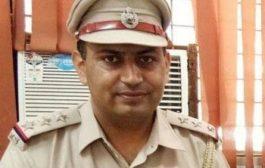 अपराध शाखा DLF ने 4 आरोपी किए गिरफ्तार