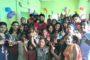 मानव सेवा समिति ने स्वतंत्रता दिवस समारोह विजय उत्सव के रूप में मनाया |
