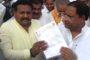 भारत को समृद्धि की राह पर लाए थे राजीव गांधी :लखन सिंगला