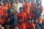 जीवन में एक पौधा अवश्य लगाना चाहिए :राजेश नागर