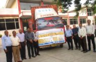 faridabad Industries Association with the active support