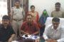 अखिल भारतीय ब्राह्मण सभा ने दी अटल बिहारी वाजपेयी को श्रद्धांजलि
