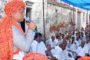 भाजपा शासनकाल में ग्रेटर फरीदाबाद हुआ बदहाल : ललित  नागर