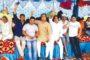 शिव भक्तों का अपमान बर्दाश्त नही होगा : धर्मबीर भड़ाना