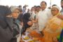 दिल्ली की तर्ज पर मृतक बिजलीकर्मी के परिजनों को मिले एक करोड़ : धर्मबीर भड़ाना