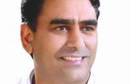 करण दलाल को गोली मारने का बयान अभय चौटाला के घमंड का परिचायक : ललित नागर