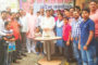 हुड्डा साहब की लोकप्रियता से घबराई भाजपा सरकार : सिंगला