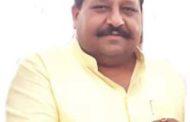 अखिल भारतीय ब्राह्मण सभा ने एससी/एसटी एक्ट का विरोध किया