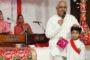 प्याला, असावटी व देवली में बनेंगे अंडरपास पुल : टेकचन्द शर्मा