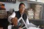 पार्टी हरियाणा प्रदेश में नवीन जयहिंद के नेतृत्व में सत्ता हासिल करेगी: गिर्राज शर्मा