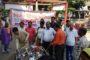 धर्म व व्यापारी विरोधी हैं कृष्णपाल गुर्जर व सीमा त्रिखा: जगदीश भाटिया