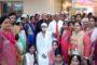 इंडियन ऑयल आर एंड डी में सतर्कता जागरूकता सप्ताह का उदघाटन