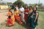 किसानों के बाजरे का एक-एक दाना खरीदा जाएगा :विपुल गोयल