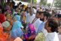 बीजेपी ने स्वच्छता को जन आंदोलन बना कर दिया महात्मा गांधी को सच्चा सम्मान: राजेश नागर