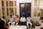 महाराजा अग्रसेन ने एक रुपया एक ईंट से जोड़ा पूरा समाज: लखन सिंगला