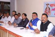 सामूहिक विवाह आयोजन में मुख्य अतिथि होंगे हरियाणा के पूर्व मुख्यमंत्री भूपेंद्र सिंह हुड्डा