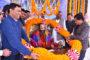 शंखनाद रैली को पूरी तरह से फ्लॉप शो:विकास चौधरी