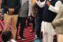 स्व. रणबीर सिंह हुड्डा की पुण्यतिथि मनाई गई