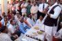 23 मई के बाद पूरी तरह से बिखर जाएगा विपक्षियों का महाठगबंधन : कृष्णपाल गुर्जर