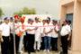 धर्मपाल यादव बने जजपा प्रदेश महासचिव
