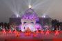 भाजपा सरकार में त्राहि-त्राहि कर रहे है लोग : सुमित गौड़