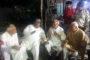 कॉंग्रेस प्रत्याशी नीरज शर्मा को मिला जनता का समर्थन