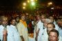 वाल्मीकि समाज के समर्थन से कांग्रेस प्रत्याशी लखन सिंगला हुए और मजबूत