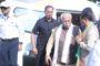 मुख्यमंत्री ने सीमा त्रिखा को जिताने की अपील की