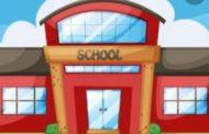 पैरेंट्स से पूरी फीस वसूलने के बावजूद भी टीचरों को दे रहे हैं आधी सेलरी